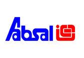 لابسا افت درآمدی دیماه را در بهمن جبران کرد