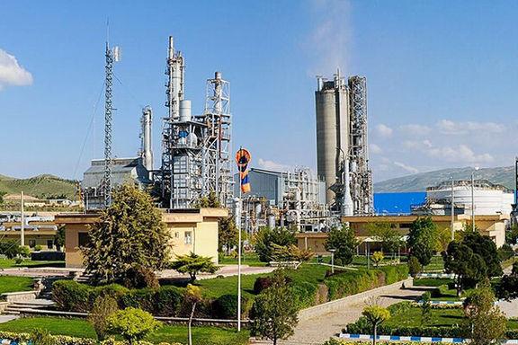 رشد ۵۶ درصدی فروش «شاراک» در مهرماه