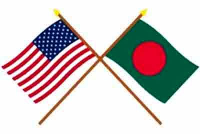 حمله مسلحانه به سفیر آمریکا در بنگلادش