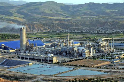 رشد ۷۶ درصدی فروش «خراسان» در مهرماه