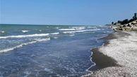 موافقت وزارت نیرو با شیرینسازی ۳۲ میلیون متر مکعب از آب دریای خزر