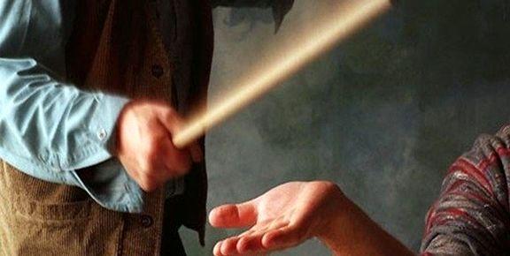 جزئیات فیلم جنجالی تنبیه بدنی یک دانشآموز در رباط کریم