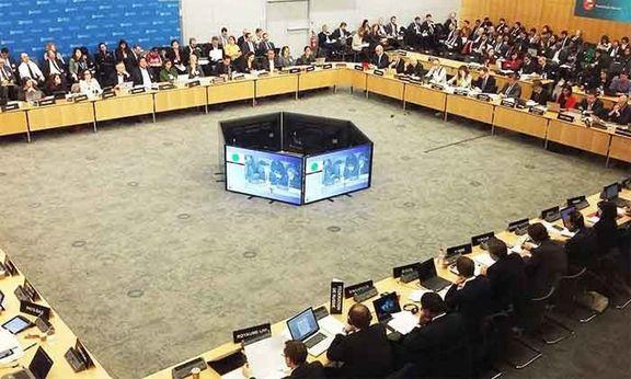 مجمع تشخیص مصلحت نظام لوایح FATF را رد نکرده است