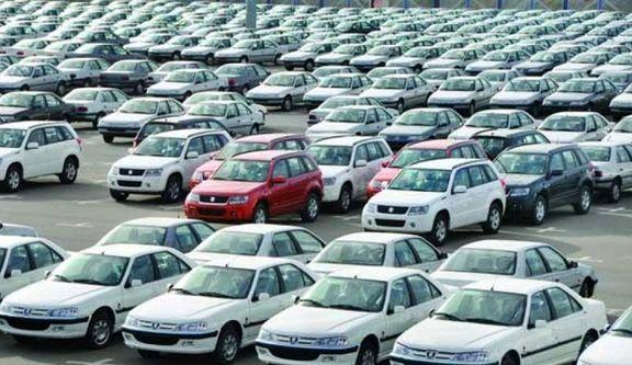 افزایش قیمت خودرو با بازگشت خریداران/ پراید به ۱۰۹ میلیون تومان رسید