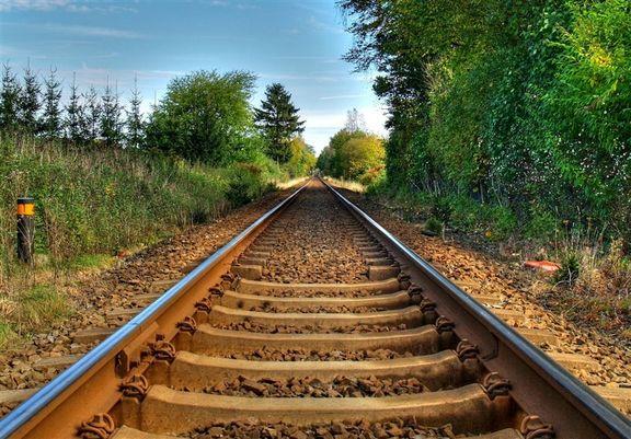 راه آهن رشت-انزلی امسال به بهرهبرداری میرسد