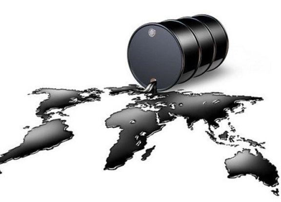 راهکارهای جذب سرمایه گذار در صنعت نفت در ردوران تحریم ها