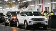 خودروسازان همچنان تعطیل خواهند ماند