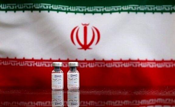 واکسن ایرانی بر پایه mRNA در مسیر مجوز تست انسانی