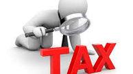 مهلت تسلیم گزارش حسابرسی مالیات بر ارزش افزوده تا 15 مهرماه تمدید شد