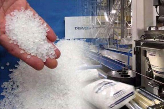 اعلام قیمت پایه محصولات پتروشیمی