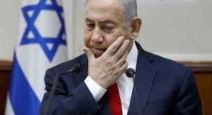 تصمیم نتانیاهو برای برکناری دو وزیر