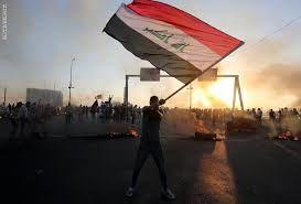 قانون رای گیری در عراق تغییر می کند
