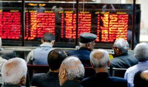 ریزش شدید و دور از انتظار بورس در اولین روز کاری بهمن/ چرا بورس امروز ریخت؟