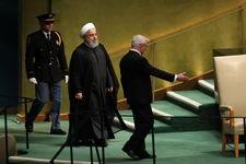 برنامه روحانی در روز آخر حضور در نیویورک اعلام شد / روحانی عصر چهارشنبه راهی ایران می شود
