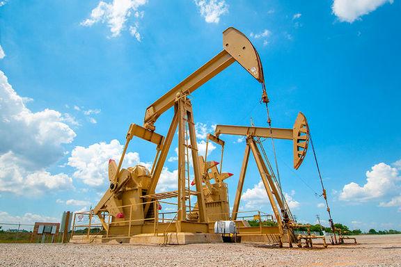 قیمت جهانی نفت خام افزایش یافت
