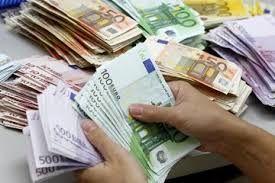 فوری/استاندار هرمزگان: بدهی ارزی 2 پالایشگاه نفتی بندرعباس تسویه میشود