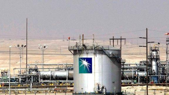 وزیر نفت عربستان سعودی حمله به تأسیسات نفتی توسط انصارالله را تأیید کرد