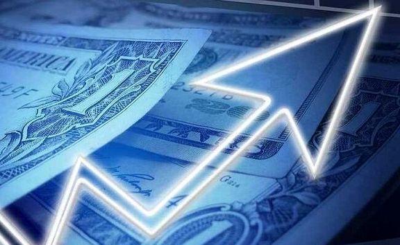سرمایهگذاری خارجی در بخش صنعت 31 درصد رشد کرد