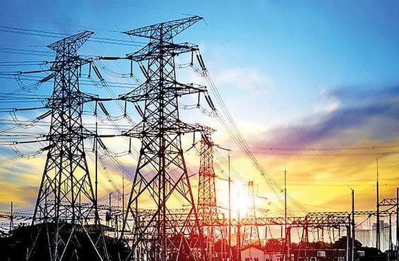 یارانه انرژی، یک و نیم برابر کل صادرات نفتی و غیرنفتی