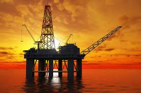 قیمت هر بشکه نفت 43 دلار و 31 سنت/ ریزش 4 سنتی هر بشکه نفت