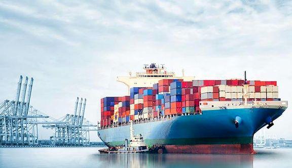 جزئیات مصوبه ۲۶ ماده ای دولت برای تسهیل صادرات و مدیریت واردات