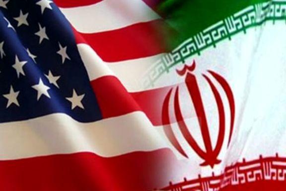 آمریکا در گزارش سالانه حقوق بشر خود اتهامات بیپایه و اساسی را علیه ایران تکرار کرد
