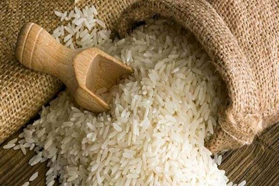 افزایش ۱۴۸ درصدی قیمت برنج وارداتی