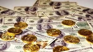 آخرین قیمت ارز و طلا در تاریخ 15 اردیبهشت/قیمت یورو به 17 هزار تومان نزدیک شد/دلار آمریکا 15 هزار و 60 تومان