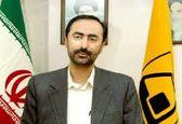 مدیرعامل هلدینگ فارس: تصمیم به افزایش سرمایه 15 هزار میلیاردی داشتیم اما سازمان به دلایلی نپذیرفت