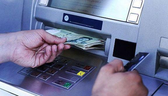 جزئیات جدید از پرداخت یارانه بنزینی/ هزینه ۳۱ هزار میلیاردی یارانه معیشتی