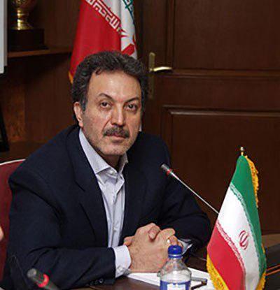 شهردار کرج در جلسه امروز صبح شورای شهر کرج از سمت خود استعفا کرد