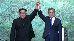 انتقاد رسانه دولتی کره شمالی از کره جنوبی