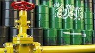 تبدیل عربستان از تولید کننده نفت به تولید کننده انرژی
