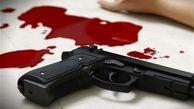 قتل مرموز  جودوکار المپیکی با  ضرب گلوله