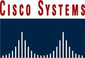 روترهای جدید سیسکو بعد از معرفی مورد حمله ی هکرها قرار گرفتند