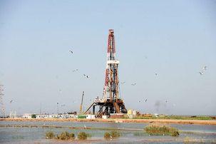 درآمدهای نفتی صرف چه هزینه هایی در کشور شده است؟