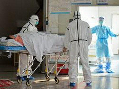 آمار فوتی های ایتالیا از حد کنترل خارج شد/افزایش 25 درصدی مرگ بر اثر کرونا در یک روز