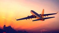اصرار ایرلاین ها بر افزایش ۴۰۰ هزار تومانی نرخ بلیت هواپیما