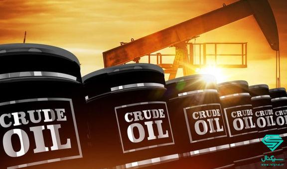 فرآوردههای نفتی بیشترین ارزش معاملات بازار را به دست آوردند