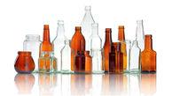 کاهش درآمد شیشه سازان در پی کاهش مقداری فروش