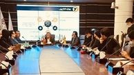افزایش تولید 3000 حلقه تایر خودرو در مجتمع لاستیک یزد تا 3 سال آینده/ پیزد؛ 8 سال پیاپی صادرکننده نمونه کشور