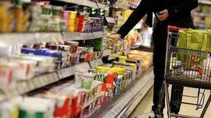 آخرین قیمت کالاهای اساسی در کشور/ چه خبر از قیمت گوشت و مرغ؟!