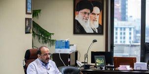 خبر خوش دانشگاه علوم پزشکی بقیة الله /  داروی قطعی ویروس کرونا در ایران ساخته می شود