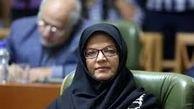 شکایت ستاد امر به معروف از نماینده شورای شهر به دلیل محتوای توئیت ها