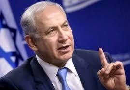 نارضایتی اسرائیلیان از عملکرد نتانیاهو