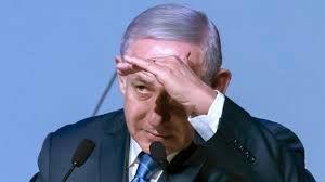 نتانیاهو: اسرائیل فقط برای مردم یهود است و لاغیر!