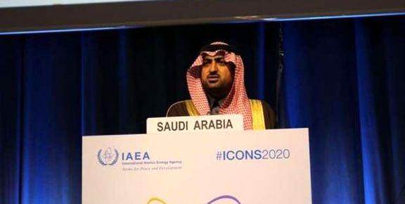 در مورد اهداف واقعی ایران برای غنیسازی ۲۰درصدی نگرانیم