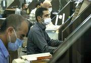 پرداخت بیش از 5100 میلیارد تومان تسهیلات در قالب پروژه رونق تولید در 7 ماهه ابتدایی سال