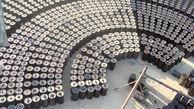 تالار صادراتی میزبان عرضه 89 هزار تن قیر