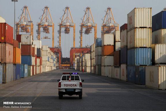 2 هزار صادرکننده ارزهای خود را در سامانه نیما عرضه کردند
